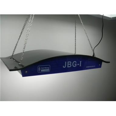 JBG-I